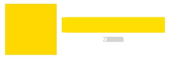 escaperoomzamora.com